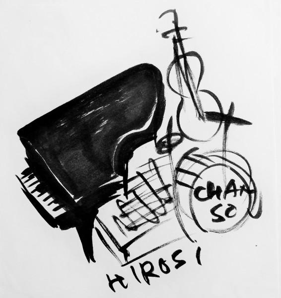 ソンジュピアノ